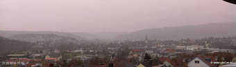 lohr-webcam-11-12-2014-12:10