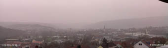 lohr-webcam-11-12-2014-12:20