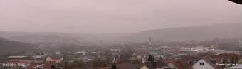 lohr-webcam-11-12-2014-12:30