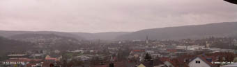lohr-webcam-11-12-2014-12:50