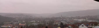 lohr-webcam-11-12-2014-13:00