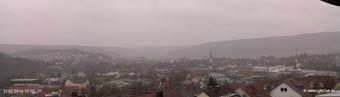 lohr-webcam-11-12-2014-13:10