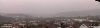 lohr-webcam-11-12-2014-13:40