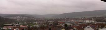 lohr-webcam-11-12-2014-13:50