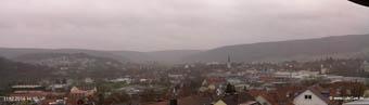 lohr-webcam-11-12-2014-14:10