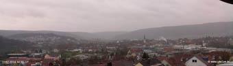 lohr-webcam-11-12-2014-14:30