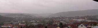lohr-webcam-11-12-2014-14:50