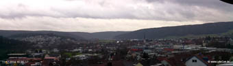 lohr-webcam-11-12-2014-15:20