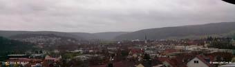 lohr-webcam-11-12-2014-15:40