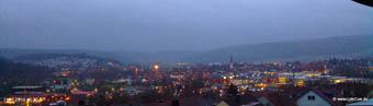 lohr-webcam-11-12-2014-16:30