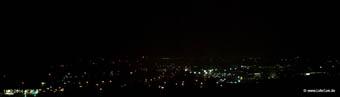 lohr-webcam-11-12-2014-17:20
