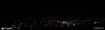 lohr-webcam-11-12-2014-19:10