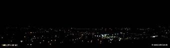 lohr-webcam-11-12-2014-21:50