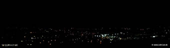 lohr-webcam-12-12-2014-01:30