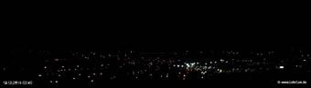 lohr-webcam-12-12-2014-02:40