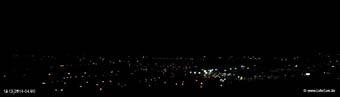 lohr-webcam-12-12-2014-04:00