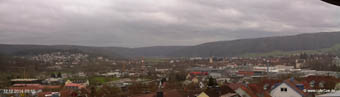 lohr-webcam-12-12-2014-09:10