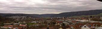 lohr-webcam-12-12-2014-13:20