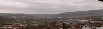 lohr-webcam-12-12-2014-14:30