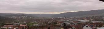 lohr-webcam-12-12-2014-14:40