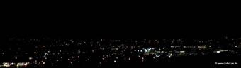 lohr-webcam-12-12-2014-18:30