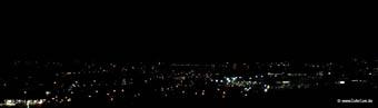 lohr-webcam-12-12-2014-19:10