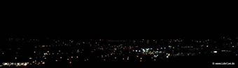 lohr-webcam-12-12-2014-20:50