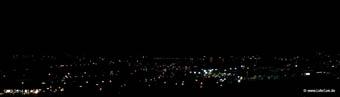 lohr-webcam-12-12-2014-21:10