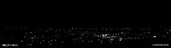lohr-webcam-12-12-2014-22:00