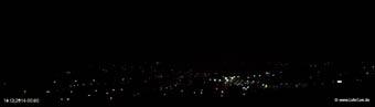 lohr-webcam-14-12-2014-00:00