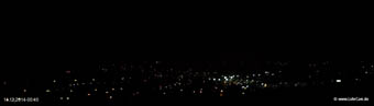 lohr-webcam-14-12-2014-00:10