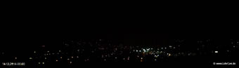 lohr-webcam-14-12-2014-00:30