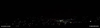 lohr-webcam-14-12-2014-00:50