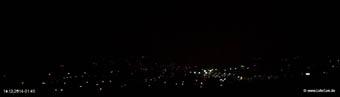 lohr-webcam-14-12-2014-01:10