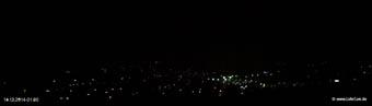 lohr-webcam-14-12-2014-01:30