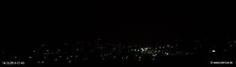 lohr-webcam-14-12-2014-01:40
