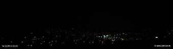 lohr-webcam-14-12-2014-02:10