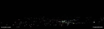 lohr-webcam-14-12-2014-04:20