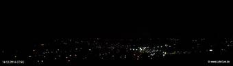 lohr-webcam-14-12-2014-07:00