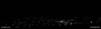 lohr-webcam-14-12-2014-07:10