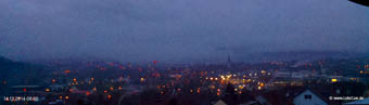 lohr-webcam-14-12-2014-08:00