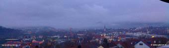 lohr-webcam-14-12-2014-08:10