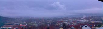 lohr-webcam-14-12-2014-08:20
