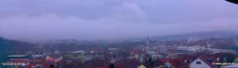 lohr-webcam-14-12-2014-08:30