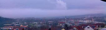 lohr-webcam-14-12-2014-08:40
