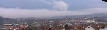 lohr-webcam-14-12-2014-08:50