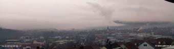 lohr-webcam-14-12-2014-09:10