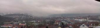 lohr-webcam-14-12-2014-09:50