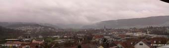 lohr-webcam-14-12-2014-10:10