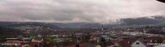 lohr-webcam-14-12-2014-10:30